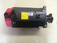 Fanuc AC Servo Motor A06B-0141-B177 AC12/2000