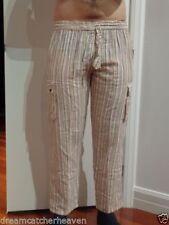 Stuff Cotton Adult Unisex Jeans, Pants & Shorts