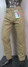 Levi Signature 38X32 Athletic Slim Leg Flex Stretch Jeans Size 38 inseam-32