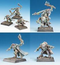 Freebooter's Fate - El Charro und Pujamen - Goblin Piraten Freebooter GOB019