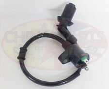 Scooter Ignition Coil for Pulse Phantom 50