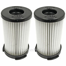 2 x EF75B UF71B Type Cyclone HEPA Filter Cartridges for AEG ATI7 Vacuum Cleaner