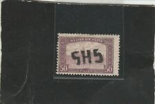 Lot Yugoslavia 3 Very RRR,MH, Expert.