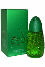 Pino Silvestre EDT Eau de Toilette Spray 125ml Mens Fragrance
