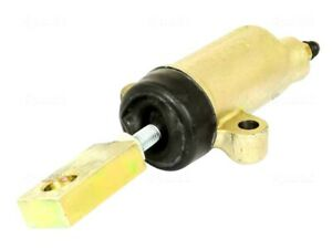CLUTCH SLAVE CYLINDER FOR CASE CX50 CX60 CX70 CX80 CX90 CX100 TRACTORS.