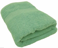 Catherine Lansfield 100% Cotton Bath Sheet Towels