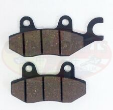 FA215/2 Brake Pads for Triumph Trophy 1200 1992-01 Rear