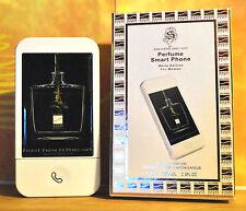 "(100ml/23,98 €)JPS""Smart Phone Women EdP 75ml/OVP/NEU/Paris/"