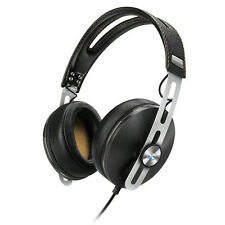 Sennheiser Momentum 2 2.0 Over-ear Around The Ear for IOS Devices M2 AEI Black