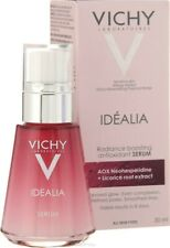 Vichy Idealia Radiance boosting serum - 30 ml ***RRP £30.00*** FREE POSTAGE