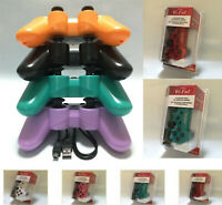 Controller Controller GamePad PlayStation 3 DualShock 3 PS3 Wireless SixAxis