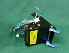 Fargo DTC550 Card Printer Parts - Lam Arm Assembly for Laminator D870153