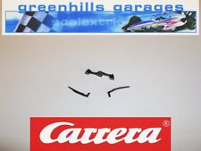 Greenhills Carrera BMW 2002 ti Team Warsteiner '76 27349,30547 Parts Pack 896...