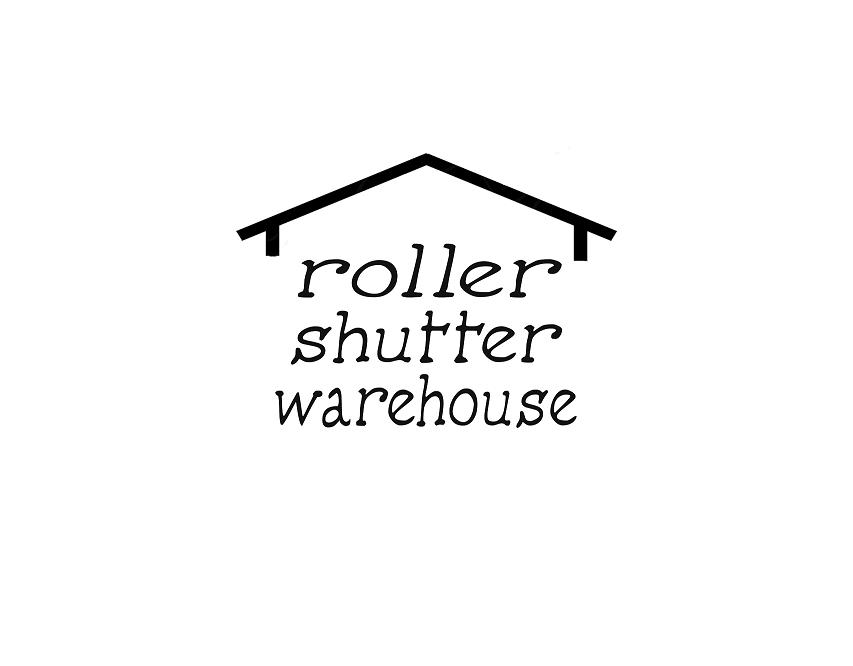 roller.shutter.warehouse