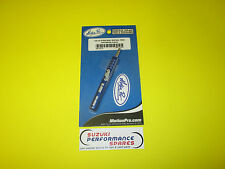 Suzuki GSXR1300 Valve stem seal install tool by Motion Pro 5.0mm