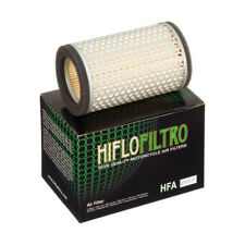 KAWASAKI KZ650 E1 LTD F1 1980 HIFLO AIR FILTER - HFA2403