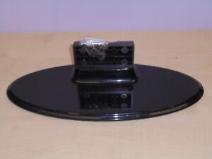 STAND FOR GRUNDIG 26FLD882VHU 262443144 GU26HDLCD LCD26880HDF LCD TV +SCREWS