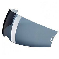 Genuine Schuberth helmet spare parts - S2 C3 Pro sun visor - 52 to 59cm helmet