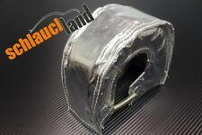 T3 Turbowindel Alu *** Turbomantel Garret GT28 GT30 GT32 GT35 GT3071R GT3076R GT