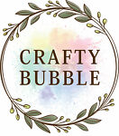 Crafty Bubble