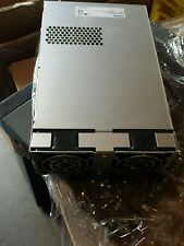 (ship within 24 hours) COSEL / POWER SUPPLY / PBA1000F-5