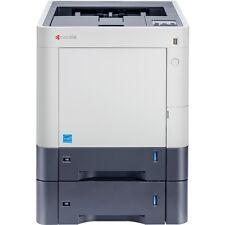 Kyocera ECOSYS P6130cdn Colour Laser Printer 1102NR3NL0