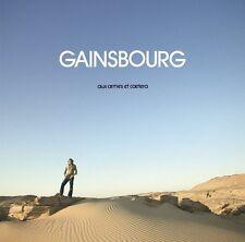 Serge Gainsbourg - Aux Armes Et Caeter [New Vinyl] France - Import