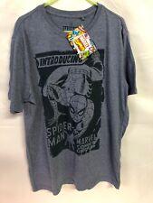 Marvel Comics Spider Man T-Shirt Size Medium M