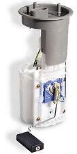 Kraftstoffpumpe VW Skoda Dieselpumpe Kraftstoff-Fördereinheit Fuel Pump #125A