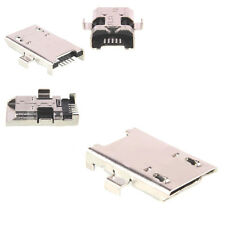 Micro USB Charging Port ASUS ZENPAD 10 Z300C P023 Z380C P022 8.0 Z300CG Z300CL