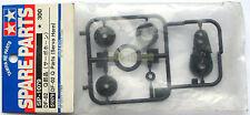 "Tamiya DF-02 Servo Horn Q Parts (Servosaver) ""NEW"" 51079"