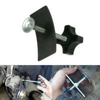 Car Front Rear Disc Brake Pad Spreader Caliper Piston Compressor Repair To YJG