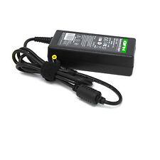Netzteil Ladegerät für Laptop Packard Bell Netbook dot S2 19V Notebook Ladekabel