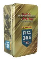 FIFA 365 Adrenalyn XL 2019 Trading Card Classic Tin Game