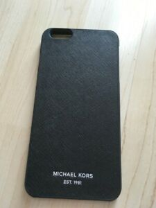 MICHAEL KORS IPHONE 6PLUS SNAP ON CASE