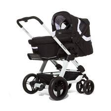 ABC Design Kinderwagen & Zubehör für Säuglinge