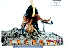 "7""x11""TREMORS Monster Horror Movies Resin Model Kit none scale"