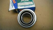 Clutch release bearing Mazda RX7 626 929 B1800 ADM53305 CCT295