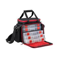 Abu Garcia Lure Bag 3 Ausführungen Medium Large Mobile Tackle Tasche Raubfisch