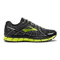 **SUPER SPECIAL** Brooks Adrenaline GTS 17 Mens Running Shoes (D) (004)