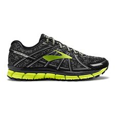 **SUPER SPECIAL** Brooks Adrenaline GTS 17 Mens Running Shoes (D) (004)