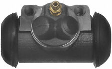 Wagner WC24955 Brake Wheel Cylinder