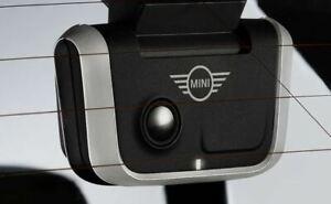 Brand New Genuine MINI Advanced Car Eye 2.0 66215a38dc3