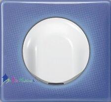 Sortie de câble Céliane memories 90's violet 67181+80251+68141+66661