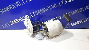 SAAB 9-5 YS3G Fuel Pump 13577226 0580203024 2011 12203020