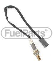 Fuel Parts O2 Capteur Lambda Oxygène LB2197 - Original - Garantie 5 Ans