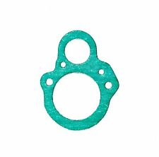 Carb Bowl Seal Gasket Zenith 13TCA Suffolk Punch Colt Squire 020583 015532 EG038