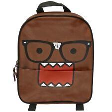 Domo - Nerdy Mini Backpack