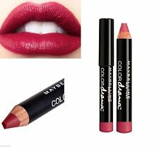 Maybelline New York Red Long Lasting Lip Liners