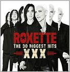 Roxette - The 30 Biggest Hits XXX (NEW 2CD)